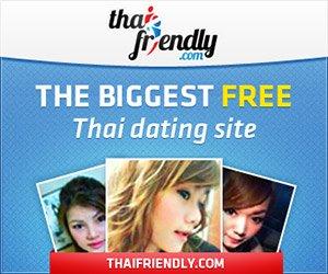 landskab dating sites gratis min ex er nu dating min bedste ven