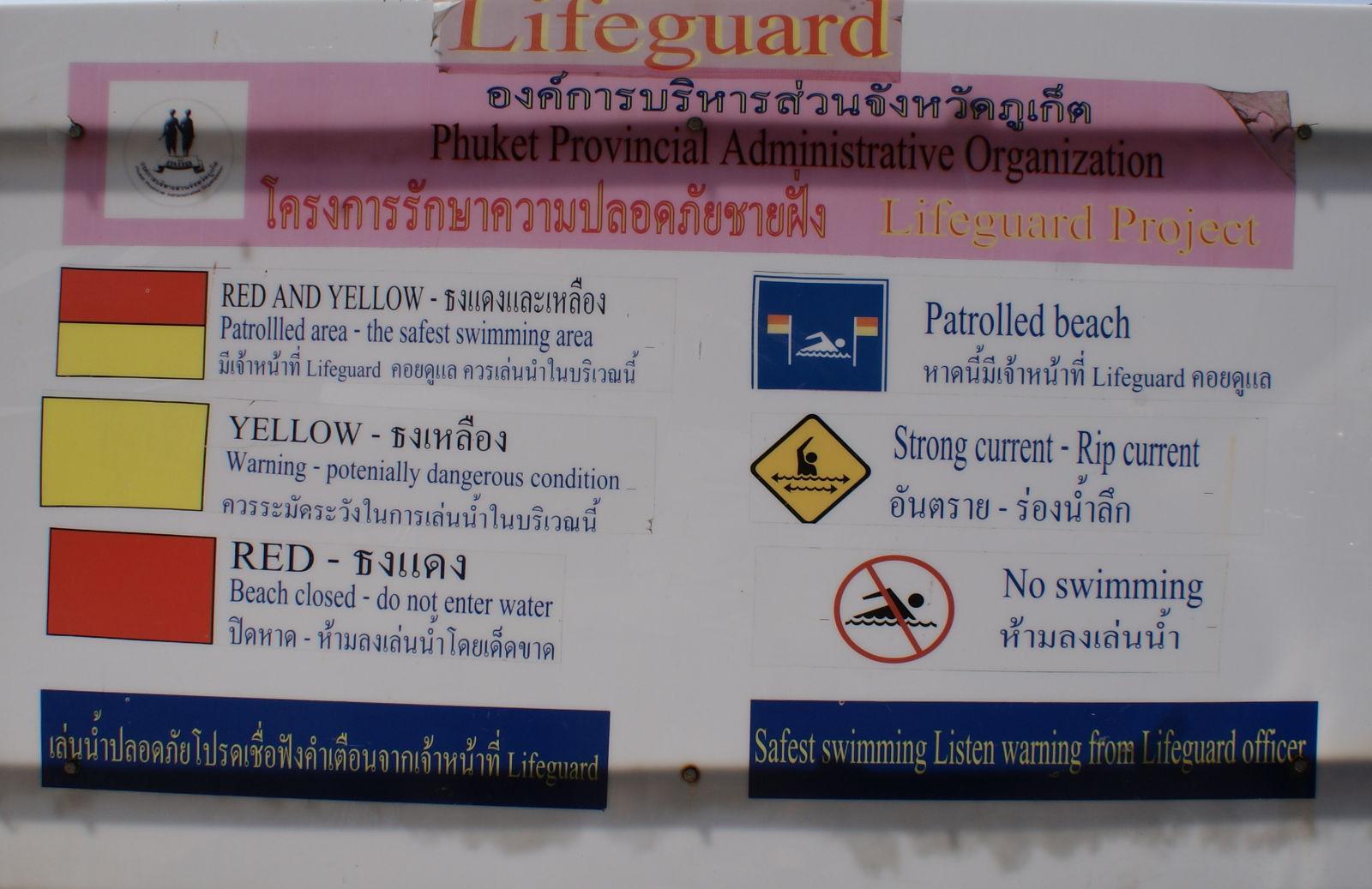 thai sex jylland potenspiller uden recept