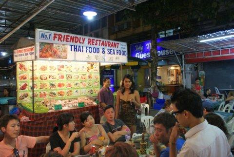 mød  kvinder thai sex københavn