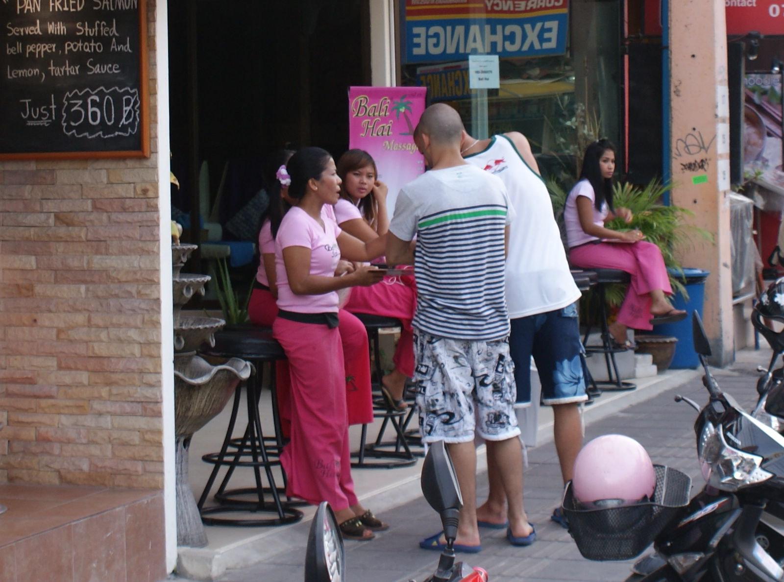 potensmidler priser thai massage østjylland