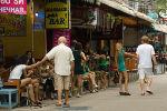 www side dk thai massage happy end