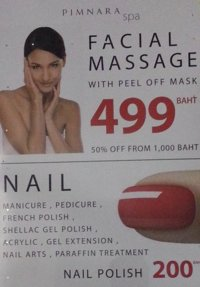sex næstved erotisk massage silkeborg