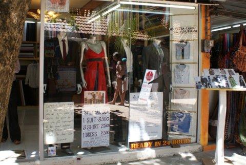 instagram ægteskabsbrud blæsejob tæt på københavn